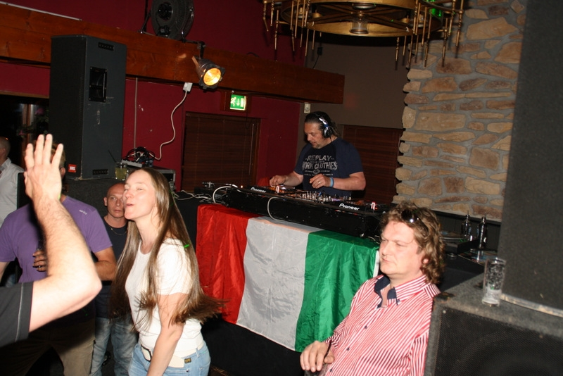 italoparty-part-22-093