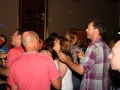 italoparty-part-22-072