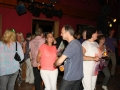 italoparty-part-22-080