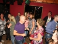 italoparty-part-22-091