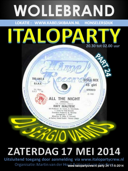 24-flyer-italoparty-2014