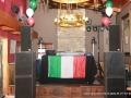 Italo Party 25 (17-01-2015) 027