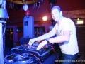 Italo Party 25 (17-01-2015) 043