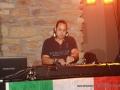 Italo Party 25 (17-01-2015) 044