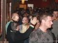 Italo Party 25 (17-01-2015) 065