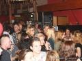 Italo Party 25 (17-01-2015) 066