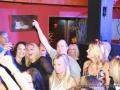 Italo Party 25 (17-01-2015) 074