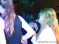 Italo Party 25 (17-01-2015) 080
