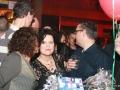 Italo Party 25 (17-01-2015) 087