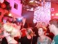 Italo Party 25 (17-01-2015) 096