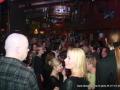 Italo Party 25 (17-01-2015) 099