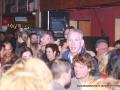 Italo Party 25 (17-01-2015) 110