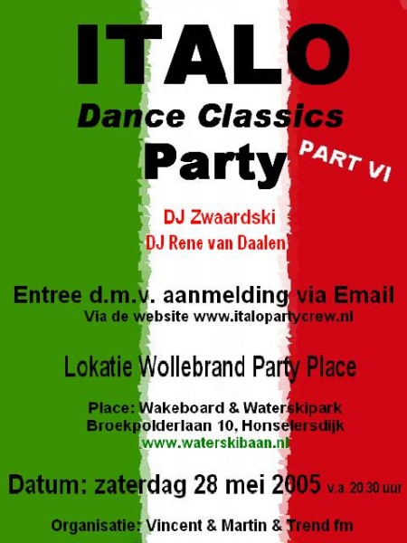 flyer-italo-party-part-6-28-05-2005