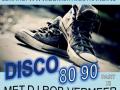 flyer-8090-12-oktober-2013